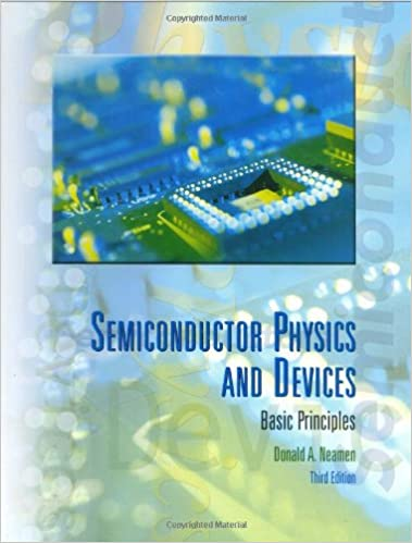 And pdf principles electronic of materials devices