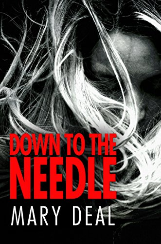 Girl Needle (Down To The Needle)