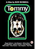 Tommy [Import italien]