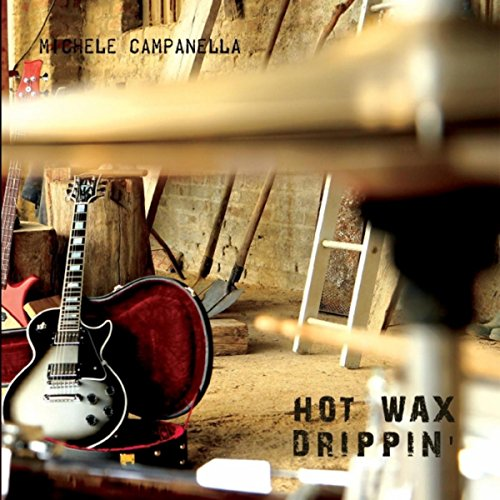 two little red dots by michele campanella on amazon music amazon com