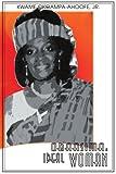 Obaasima, Kwame Okoampa-Ahoofe Jr., 0595326498