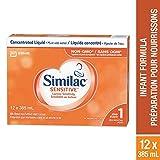 Similac Baby Milk & Formula
