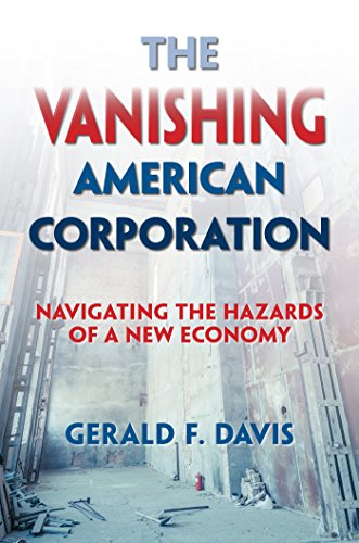 Download pdf the vanishing american corporation navigating the download pdf the vanishing american corporation navigating the hazards of a new economy by gerald f davis pdf full ebook online j7nnq7pl fandeluxe Image collections