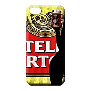 iphone 4 4s covers protection Specially style mobile phone covers stella artois