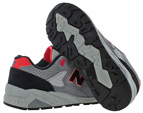 New Balance RT580 Lona Zapatillas