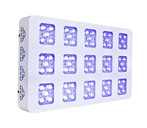 Advanced Led Grow Lights Diamond Series - 4