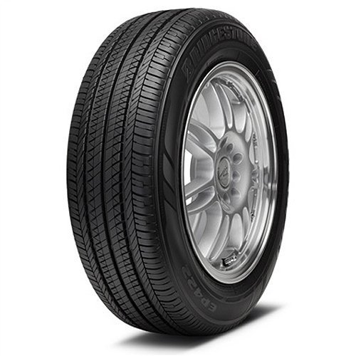 bridgestone-ecopia-ep422-all-season-radial-tire-185-65r15-86h-by-bridgestone