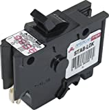 American/Federal Pacific Circuit Breaker, 1-Pole 20-Amp Thick Series