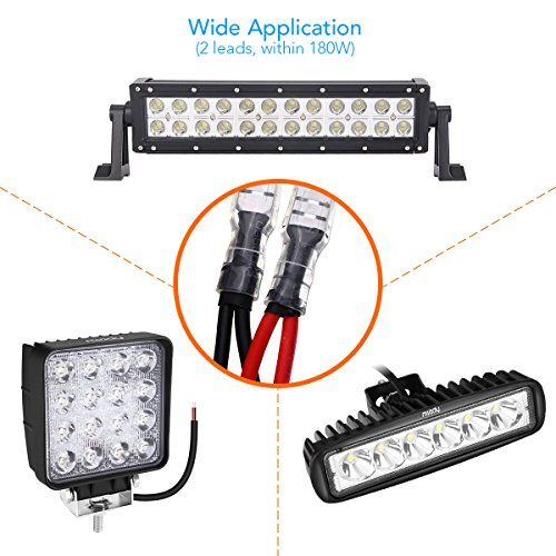 Miady-LED-Light-Bar