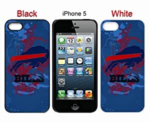 Iphone 5 Case Iphone 5s Cases NFL Buffalo Bills 29