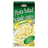 Kraft Macaroni Salad Mix, 200g