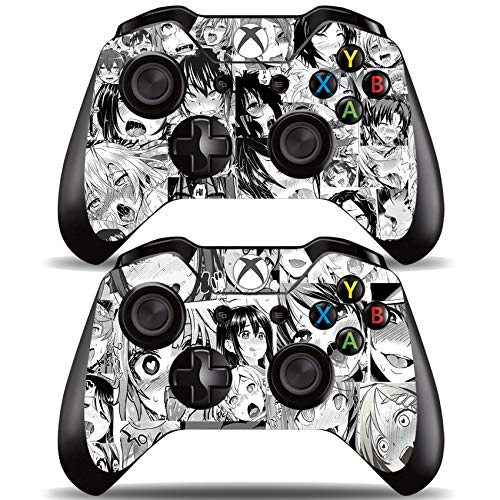 How to buy the best dodgers xbox one controller skin?