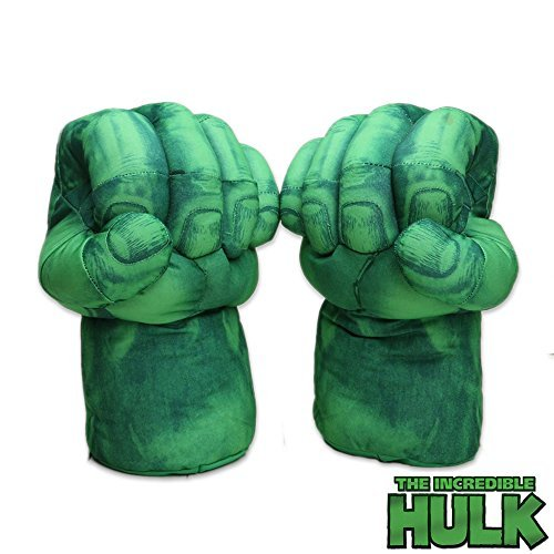 hulk beer holder - 9