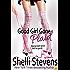 Good Girl Gone Plaid (The McLaughlins Book 1)
