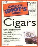 Cigars, Tad Gage, 0028619757