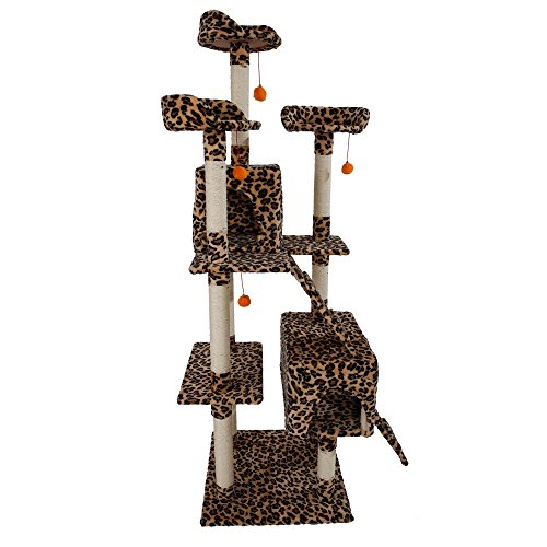 eight24hours-new-cat-tree-tower-condo-furniture-scratching-post-pet-kitty-play-house-m9-72-free-e-bo