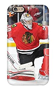 New Style chicago blackhawks (44) NHL Sports & Colleges fashionable iPhone 6 cases