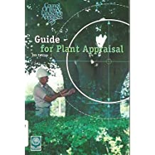 Guide For Plant Appraisal