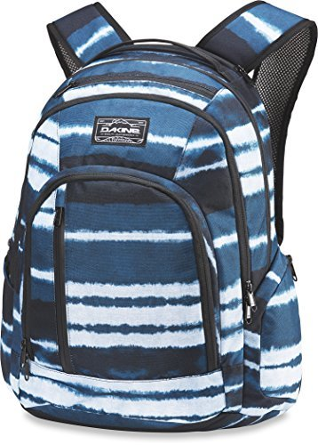 Dakine Mens 101 Backpack, 29l, Resin Stripe [並行輸入品] B07F22PCZ5