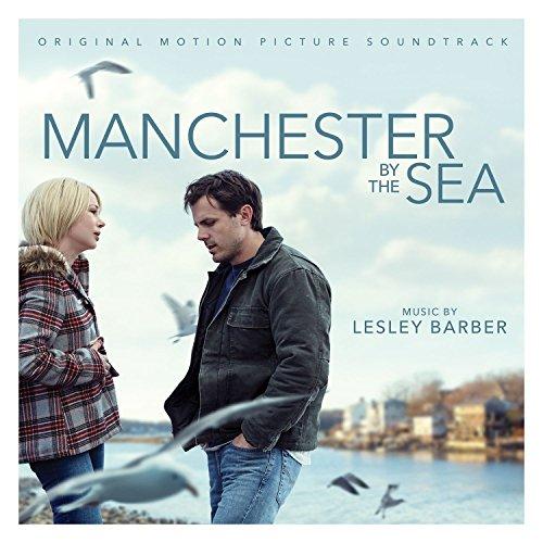 Manchester By The Sea (Origina...
