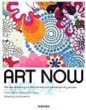 Art Now, Uta Grosenick, 3822839965