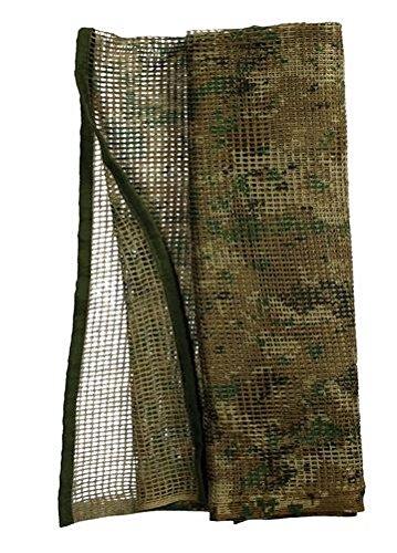 red-rock-outdoor-gear-sniper-veil-woodland-digital-one-size