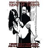 Vault Of Terror [DVD] [NTSC]