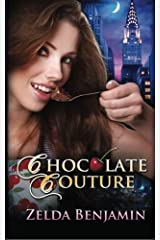 Chocolate Couture Paperback