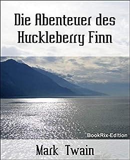 Twain deutsch mark pdf