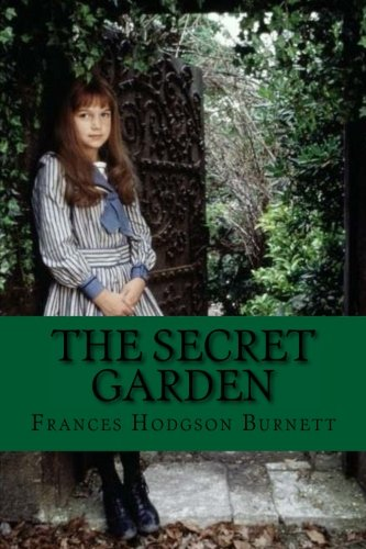 Kindle Store Kindle Books The Secret Garden Classic
