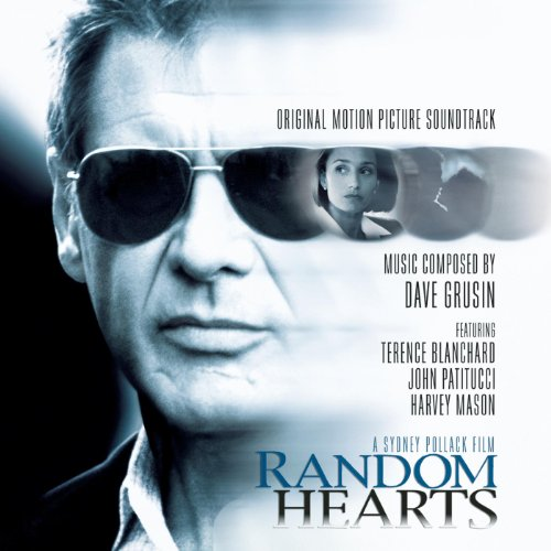 (Random Hearts - Original Motion Picture Soundtrack)