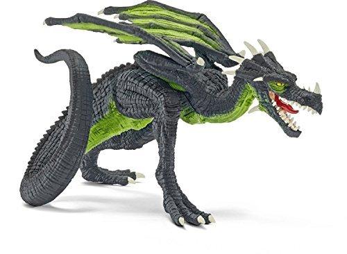 Schleich Dragon Runner Toy Figure [parallel import goods]