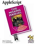 AppleScript: The Missing Manual