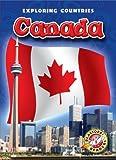 Canada, Colleen Sexton, 1600144756