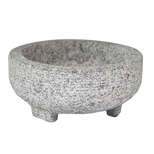 Buy mortar and pestle for spices