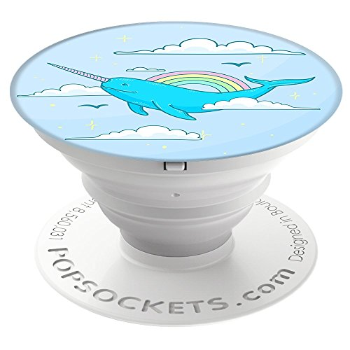 PopSockets: Collapsible Grip & Stand for Phones and Tablets - Dreamer