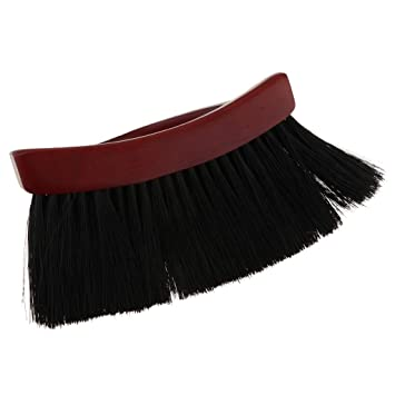 1 Pc de Cepillo de Billar Limpiador para Club de Billar: Amazon.es ...