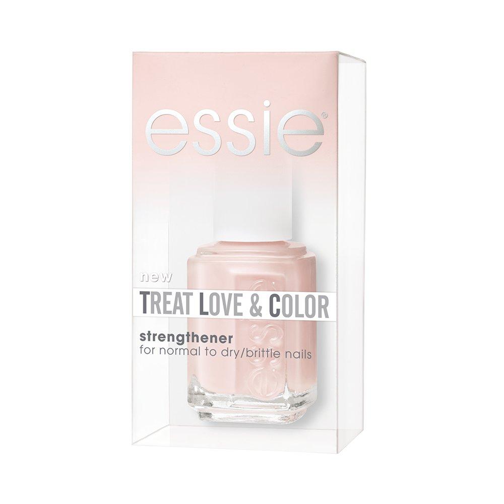 Esmalte de uñas color y cuidado de Essie L' Oreal 3600531377892