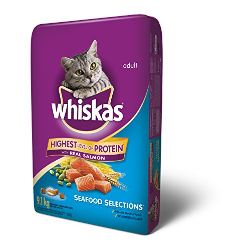 whiskas-dry-seafood-selections-with-real-salmon-91kg