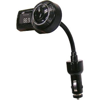 Bluetooth Car Kits, Hands-Free & Headsets at CARiD.com