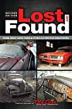 Lost and Found, the Publisher of Old Cars Weekly, 1440230706