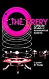 The Orrery, Caxton C. Foster, 0943396654