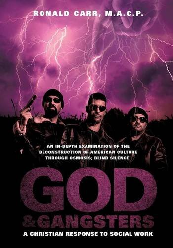 Download God and Gangsters ebook