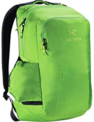 Arcteryx Unisex Pender Backpack