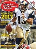 Kyпить Sports Collectors Digest [Print + Kindle] на Amazon.com