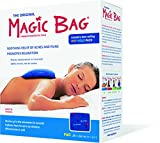 Magic Bag Pad Hot/Cold Pack , 28x24cm