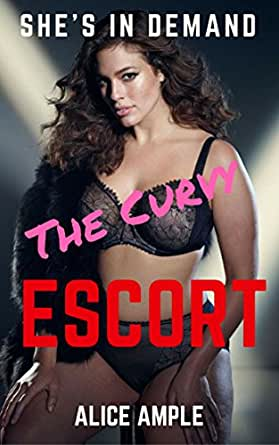 free kindle books romance and sex erotica in Chichester