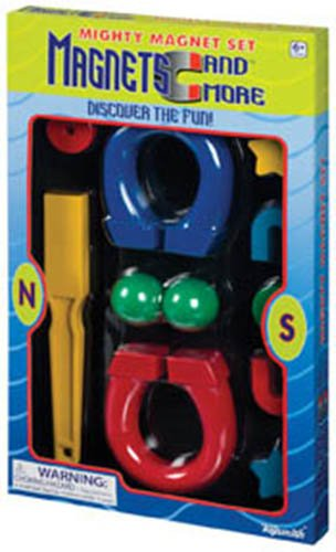 Toysmith-Mighty-Magnet-Set