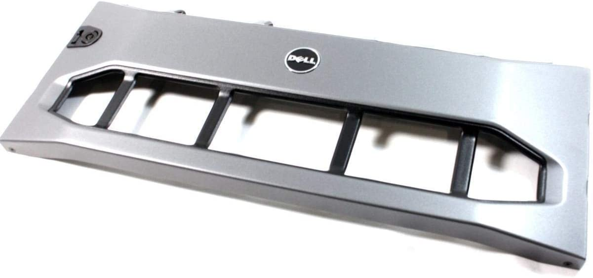 New Dell PowerEdge R910 Sliding Ready Rail Kit 4U