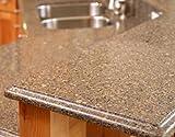 Quartz or Granite for a countertop?